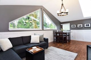 Photo 3: 12085 BLAKELY Road in Pitt Meadows: Central Meadows House for sale : MLS®# R2166828