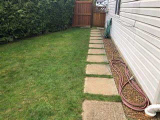 Photo 22: A 2775 Myra Pl in Courtenay: CV Courtenay East Half Duplex for sale (Comox Valley)  : MLS®# 871782