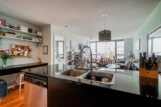 """Photo 17: 605 4182 DAWSON Street in Burnaby: Brentwood Park Condo for sale in """"TANDEM 3"""" (Burnaby North)  : MLS®# R2617513"""