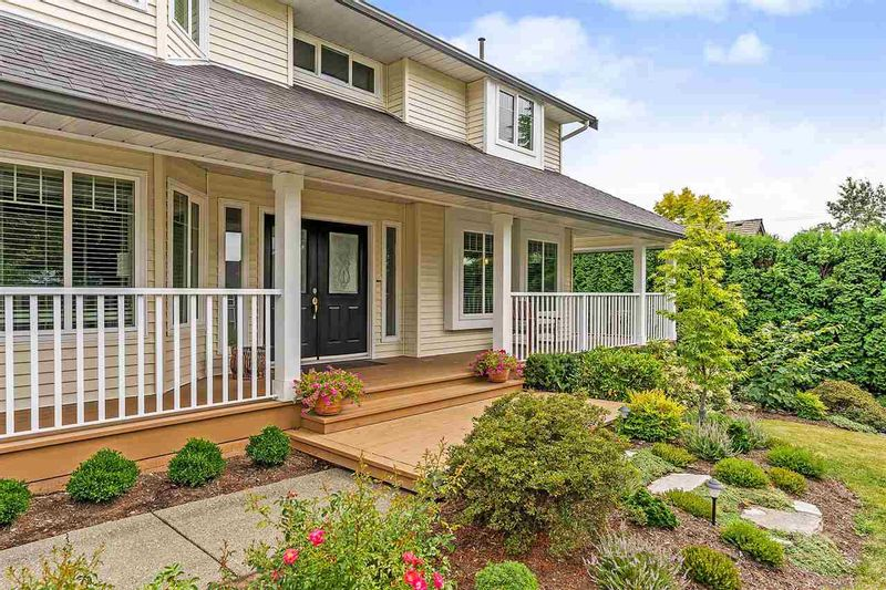 FEATURED LISTING: 5428 185 Street Surrey