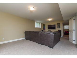 Photo 15: 32792 HOOD AVENUE in Mission: Mission BC House for sale : MLS®# R2119405