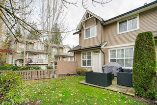 Photo 18: 32 11720 COTTONWOOD DRIVE in Maple Ridge: Cottonwood MR Townhouse for sale : MLS®# R2321317