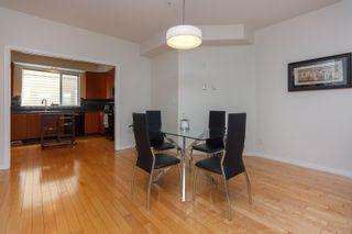 Photo 9: 13 60 Dallas Rd in : Vi James Bay Row/Townhouse for sale (Victoria)  : MLS®# 871492