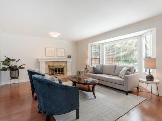 """Photo 8: 3811 W 27TH Avenue in Vancouver: Dunbar House for sale in """"Dunbar"""" (Vancouver West)  : MLS®# R2620293"""