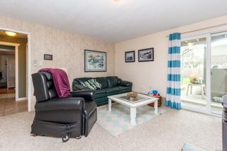 Photo 23: 3530 Falcon Dr in : Na Hammond Bay House for sale (Nanaimo)  : MLS®# 869369