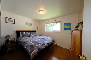 Photo 30: 530 Malon Lane in : PA Tofino Other for sale (Port Alberni)  : MLS®# 854099