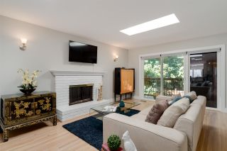 Photo 3: 1497 HAROLD ROAD in North Vancouver: Lynn Valley House for sale : MLS®# R2206557