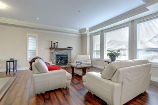 """Photo 3: 13860 232 Street in Maple Ridge: Silver Valley House for sale in """"SILVER VALLEY"""" : MLS®# R2114415"""
