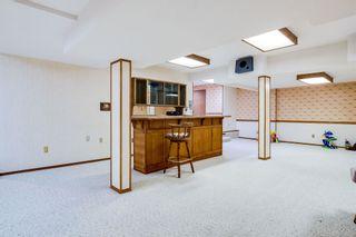 Photo 36: 9924 184 Street in Edmonton: Zone 20 House for sale : MLS®# E4247371