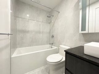 Photo 8: 605 5333 GORING Street in Burnaby: Central BN Condo for sale (Burnaby North)  : MLS®# R2604523