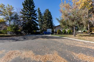 Photo 43: 17 STANLEY Drive: St. Albert House for sale : MLS®# E4266224
