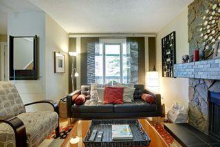 Photo 6: 172 WOODGLEN Grove SW in Calgary: Woodbine Detached for sale : MLS®# A1030510