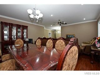 Photo 7: 964 McKenzie Ave in VICTORIA: SE High Quadra House for sale (Saanich East)  : MLS®# 744944