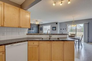 Photo 15: 180 BRIDLEPOST Green SW in Calgary: Bridlewood House for sale : MLS®# C4181194