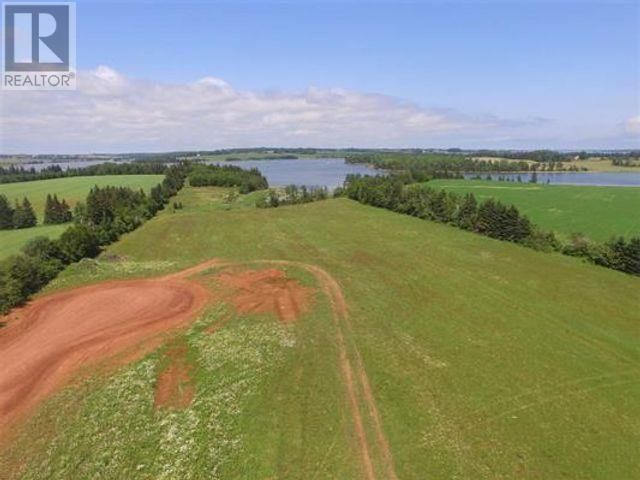 Main Photo: Lot 6 Eleanors Lane in Long Creek: Vacant Land for sale : MLS®# 202119040