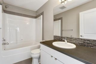 Photo 27: 64 NEW BRIGHTON Grove SE in Calgary: New Brighton Detached for sale : MLS®# C4233514