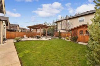 Photo 4: 1022 Torrance Ave in : La Happy Valley House for sale (Langford)  : MLS®# 869603