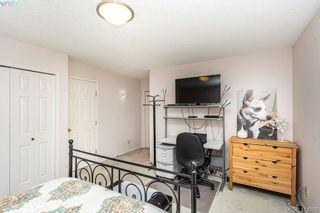 Photo 24: 1204 Politano Pl in VICTORIA: SW Strawberry Vale House for sale (Saanich West)  : MLS®# 822963