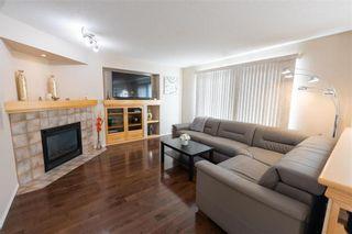 Photo 13: 22 Breckenridge Close in Winnipeg: Whyte Ridge Residential for sale (1P)  : MLS®# 202102748
