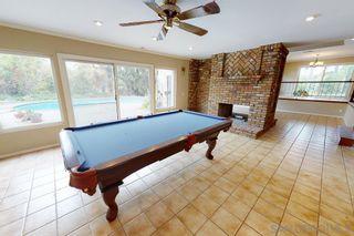 Photo 11: SOUTHWEST ESCONDIDO House for sale : 5 bedrooms : 1038 Via Contenta in Escondido