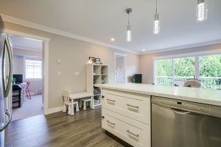 """Photo 8: 207 45669 MCINTOSH Drive in Chilliwack: Chilliwack W Young-Well Condo for sale in """"McIntosh Village"""" : MLS®# R2589956"""
