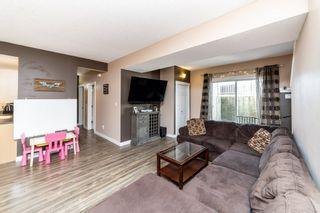 Photo 6: 29C 79 BELLEROSE Drive: St. Albert Carriage for sale : MLS®# E4254472