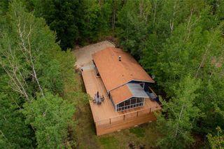 Photo 2: 29 Village Crescent in Lac Du Bonnet RM: House for sale : MLS®# 202119640