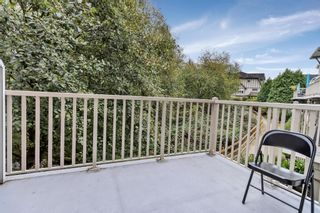 """Photo 16: 11 15155 62A Avenue in Surrey: Sullivan Station Townhouse for sale in """"OAKLANDS"""" : MLS®# R2624599"""