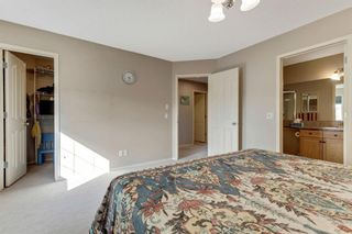 Photo 12: 186 EVERSTONE Drive SW in Calgary: Evergreen Detached for sale : MLS®# A1135538