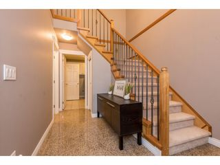 Photo 3: 4790 PENDER Street in Burnaby: Capitol Hill BN House for sale (Burnaby North)  : MLS®# R2125071