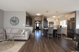Photo 7: 8081 Wascana Gardens Crescent in Regina: Wascana View Residential for sale : MLS®# SK764523