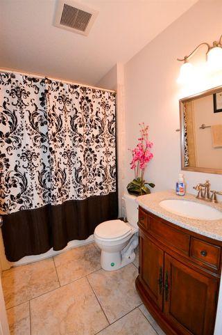 Photo 13: 8611 109 Avenue in Fort St. John: Fort St. John - City NE House for sale (Fort St. John (Zone 60))  : MLS®# R2166692