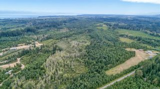 Photo 73: 4185 Chantrelle Way in : CR Campbell River South House for sale (Campbell River)  : MLS®# 850801