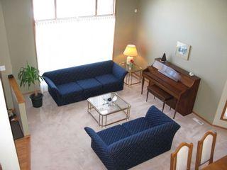 Photo 3: 46 Shoreline Drive in Winnipeg: Residential for sale (South Winnipeg)  : MLS®# 1305149