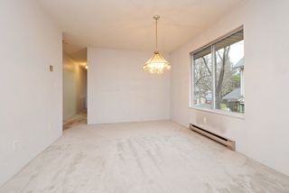 """Photo 6: 2 61 E 23RD Avenue in Vancouver: Main Townhouse for sale in """"61 EAST 23RD AVENUE PLACE"""" (Vancouver East)  : MLS®# R2225680"""