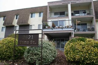 "Photo 2: 102 2821 TIMS Street in Abbotsford: Abbotsford West Condo for sale in ""Parkview Place"" : MLS®# R2147601"