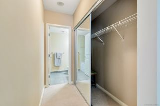 """Photo 20: 3009 892 CARNARVON Street in New Westminster: Downtown NW Condo for sale in """"AZURE 2"""" : MLS®# R2531047"""