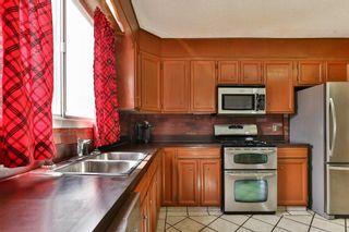 Photo 9: 1916 65 Street NE in Calgary: Pineridge House for sale : MLS®# C4177761