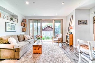 Photo 11: 1936 CHARLES Street in Vancouver: Grandview Woodland 1/2 Duplex for sale (Vancouver East)  : MLS®# R2490578