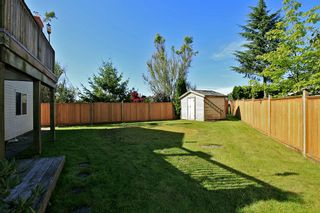 """Photo 24: 2708 273RD Street in Langley: Aldergrove Langley House for sale in """"Shortreed Culdesac"""" : MLS®# F1219863"""