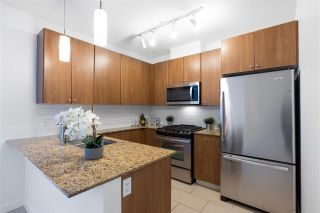 """Photo 15: 1703 280 ROSS Drive in New Westminster: Fraserview NW Condo for sale in """"THE CARLYLE AT VICTORIA HILL"""" : MLS®# R2576936"""