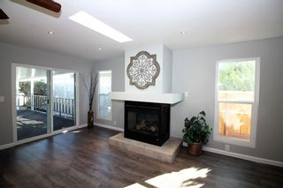 Photo 12: CARLSBAD WEST Manufactured Home for sale : 2 bedrooms : 7231 Santa Barbara #305 in Carlsbad