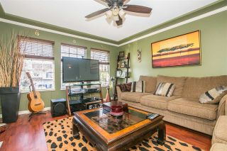 Photo 11: 1262 LINCOLN Drive in Port Coquitlam: Oxford Heights House for sale : MLS®# R2130439