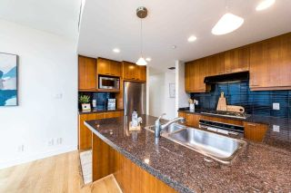 Photo 8: 505 1680 BAYSHORE Drive in Vancouver: Coal Harbour Condo for sale (Vancouver West)  : MLS®# R2591318