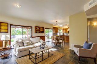 Photo 9: ENCINITAS House for sale : 4 bedrooms : 226 Meadow Vista Way
