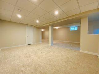 Photo 34: 4301 54 Street: Wetaskiwin House for sale : MLS®# E4247041
