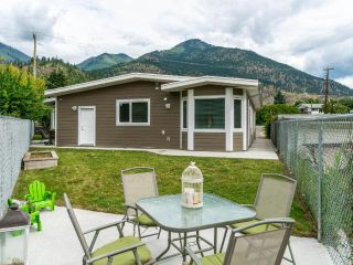 Photo 5: 70 (A&B) MOUNTAINVIEW ROAD: Lillooet Full Duplex for sale (South West)  : MLS®# 163009