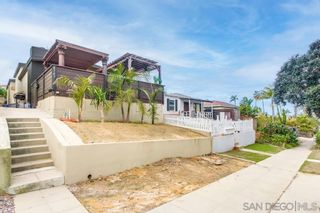 Photo 3: OCEAN BEACH Property for sale: 4747 Del Monte Ave in San Diego