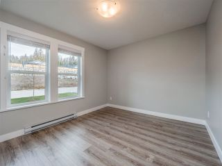 """Photo 12: 5676 DERBY Road in Sechelt: Sechelt District House for sale in """"SilverStone Heights"""" (Sunshine Coast)  : MLS®# R2576634"""