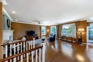 Photo 4: 21625 45 Avenue in Langley: Murrayville House for sale : MLS®# R2584187
